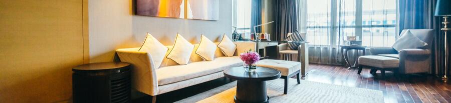 Home Interior Image