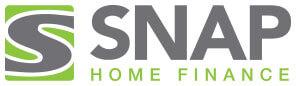 NSAP Home Finance