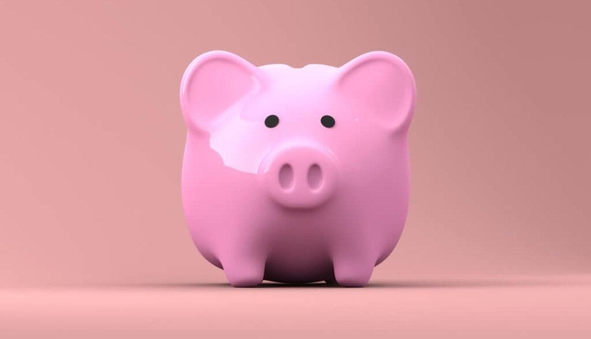 piggy-bank-2889042_1280