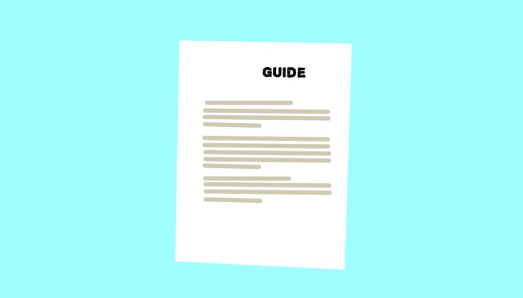 user-guide-2702483_1280