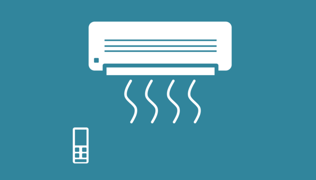 air-conditioning-3679756_1280