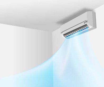 air-conditioner-4204637_1280