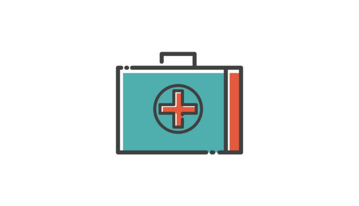 medical-1849086_1280