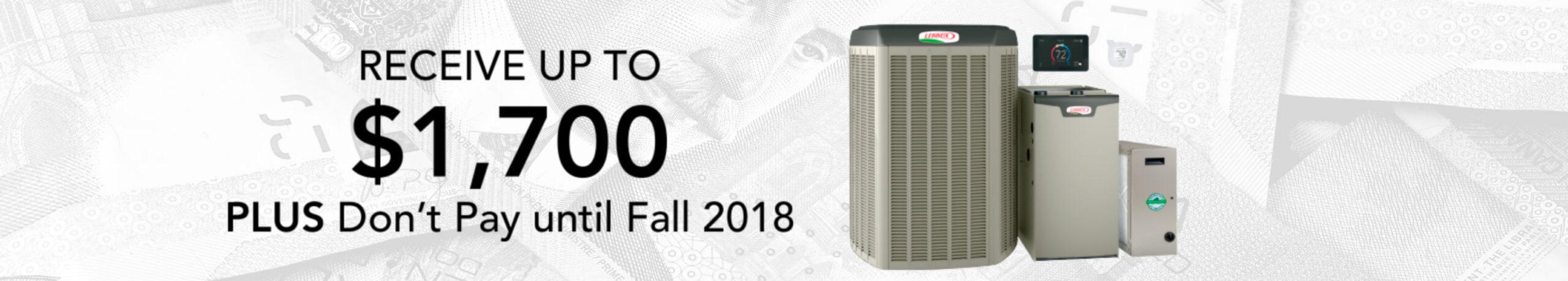 spring-rebate-2018